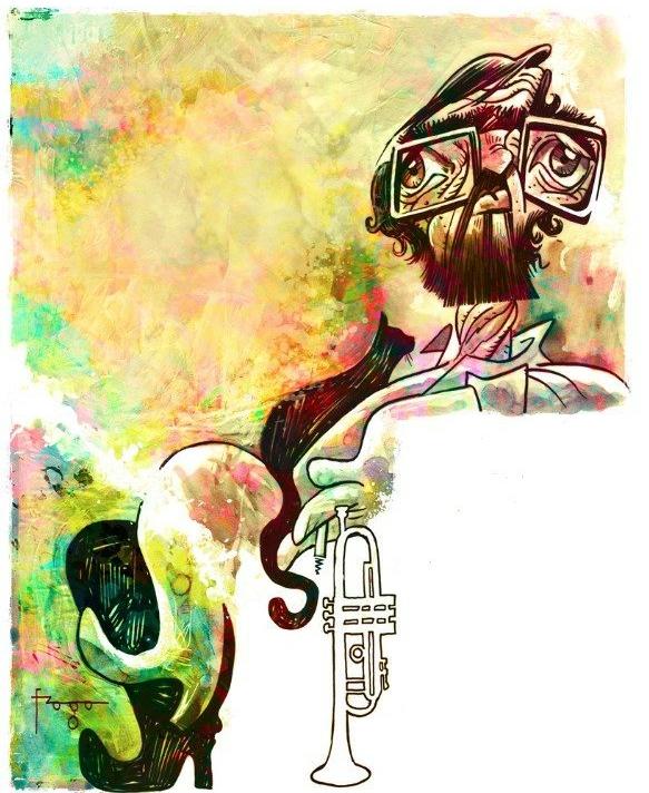 Ilustração de Gilmar Fraga