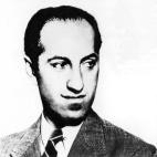 George Gershwin (Foto: Domínio público/Wikimedia Commons)