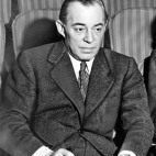 Richard Rodgers (Foto: Domínio público/Wikimedia Commons)