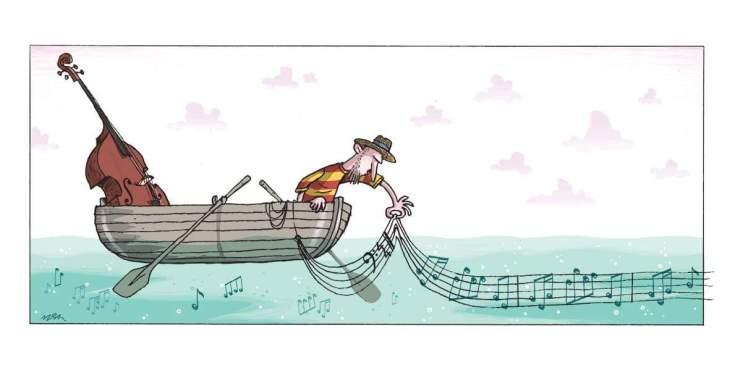 Ilustração: Moa Gutterres