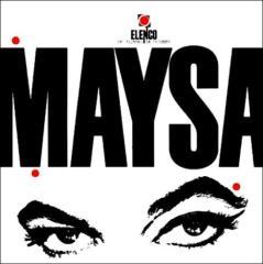 Maysa, 1963