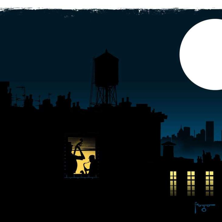 Ilustração: Gilmar Fraga