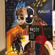 Arte de Gus Bozzetti