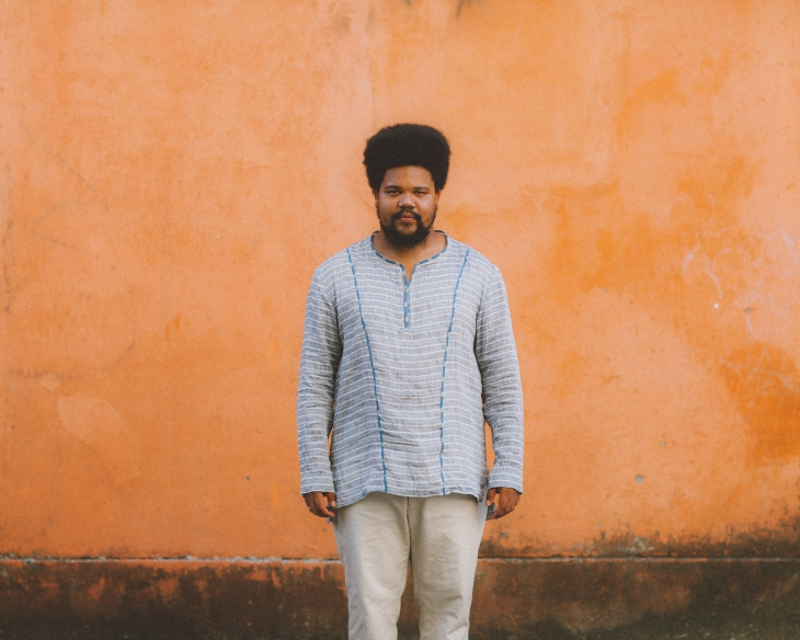 Foto: Helder Tavares/Divulgação